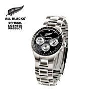Spirit of the All Blacks Watch