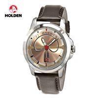 Holden FJ Watch