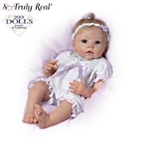 \'Chloe\'s Look Of Love\' Baby Doll
