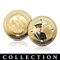 \'The Easter Rising Centenary\' Commemorative Collection