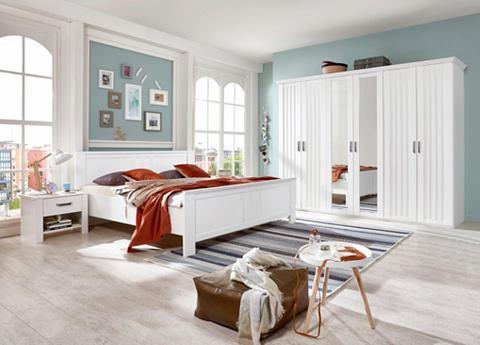 Schlafzimmer set 24