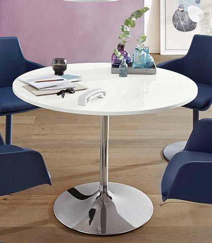 Ikea Esstisch Beispiele Skandinavisch
