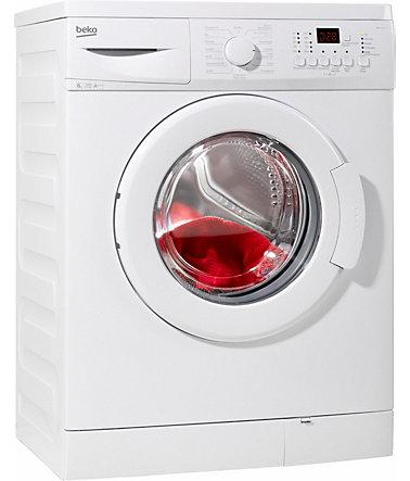 beko waschmaschine wmo 620 6 kg 1400 u min schwab. Black Bedroom Furniture Sets. Home Design Ideas