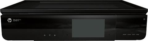 HP ENVY 120 Multifunktionsdrucker