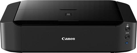 Canon PIXMA iP8750 Drucker