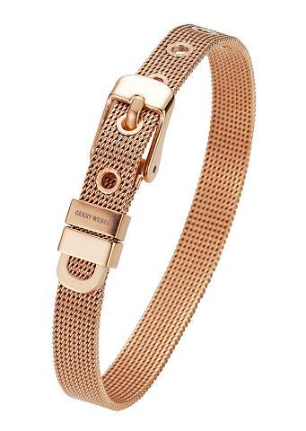 Armband, Gerry Weber