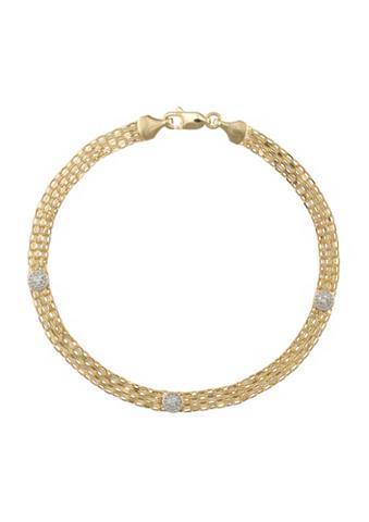 Armband, Vivance Jewels