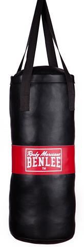 Benlee Rocky Marciano Set
