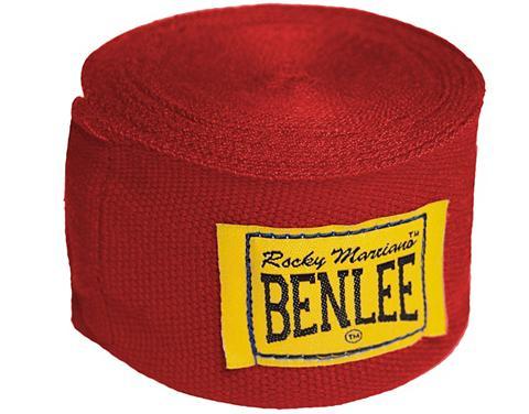 Benlee Rocky Marciano Boxen