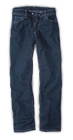 MUSTANG Stretchjeans »Big Sur«