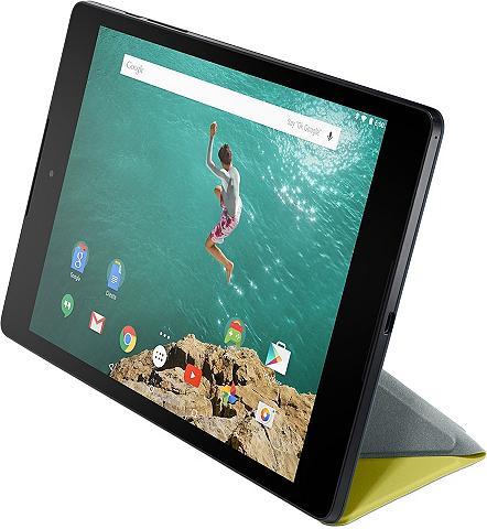 Google Nexus 9 Magic Cover Zubehör Cover