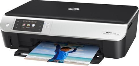 HP Envy 5530e Multifunktionsdrucker