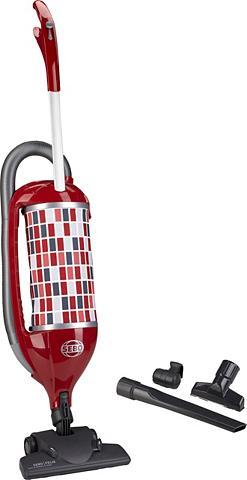 haushalt kleinelektro staubsauger reiniger handstaubsauger b2b trade. Black Bedroom Furniture Sets. Home Design Ideas