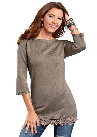 witt интернет магазин женской одежды больших размеров