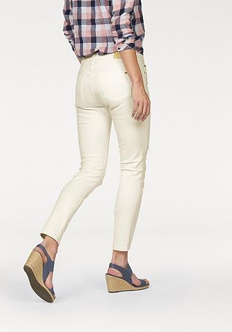 Hilfiger Denim 7/8-Jeans »Nora«