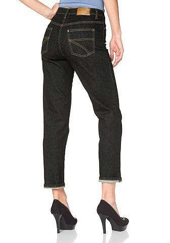 Arizona 7/8-Jeans »Annett«