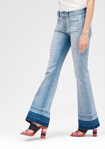 джинсы для пaрней 36 розмер
