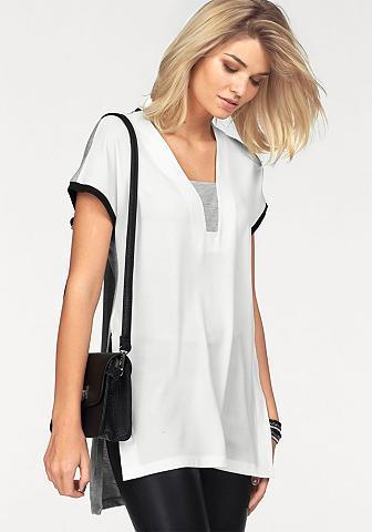 Laura Scott 2-in-1-Shirt