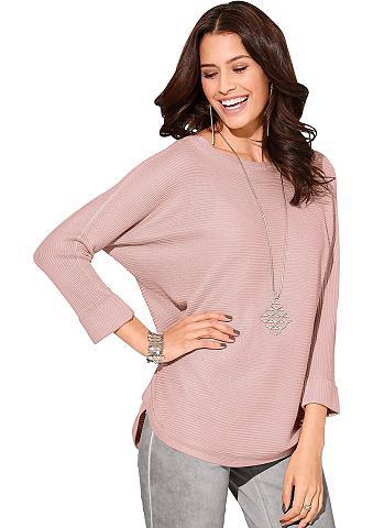 Пуловеры женские