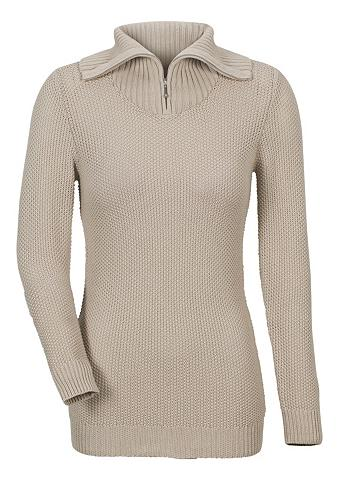 Пуловер С Большим Воротником С Доставкой