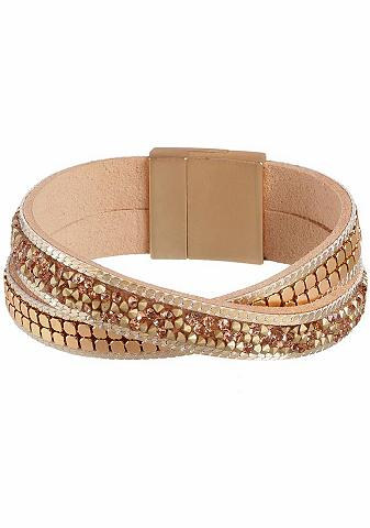 Tamaris Armband »Pia, C02630320«