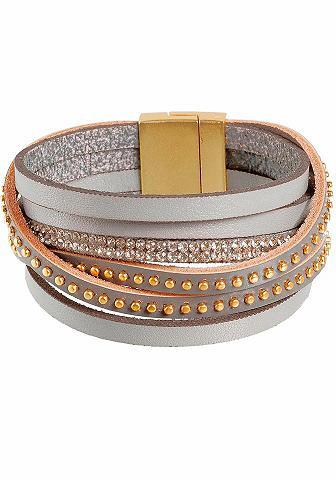 Tamaris Armband »Melissa, C02130040«