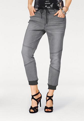 Laura Scott 7/8-Jeans