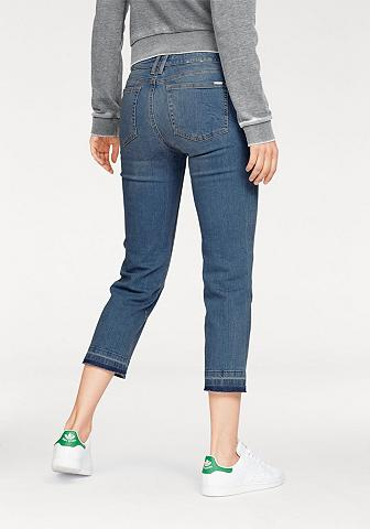 Tom Tailor Denim 7/8-Jeans »Stella«