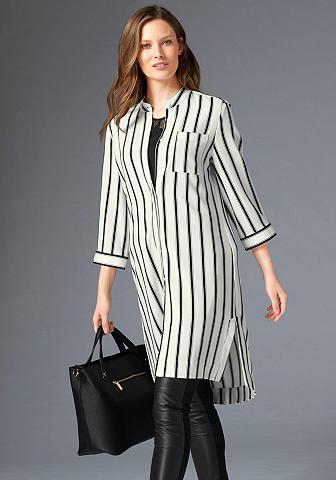 Женские блузки с длинным рукавом с доставкой