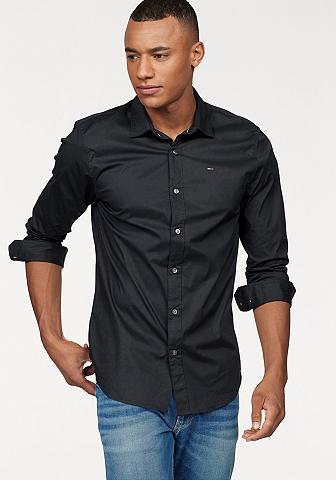 Hilfiger Denim Hemd »Sabim Shirt«