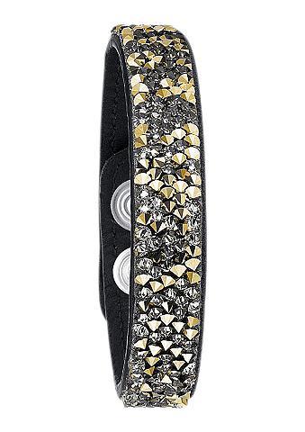 Armband, s.Oliver