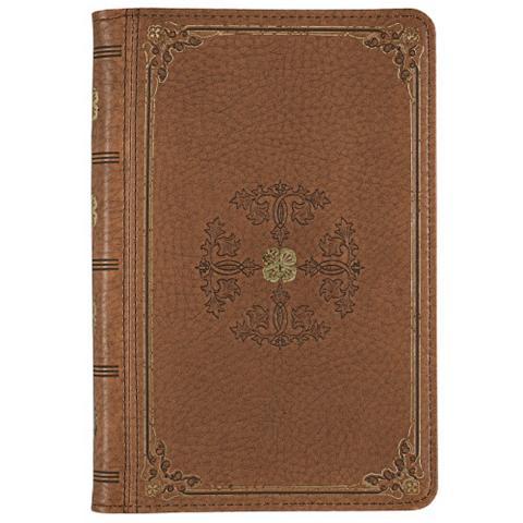 "Verso HardCase »Prologue Antique Cover Tan Tablet 7""""«"