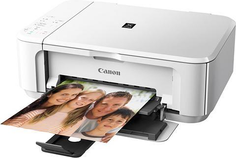 Canon PIXMA MG3550 Multifunktionsdrucker