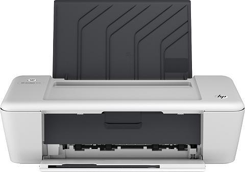 HP Deskjet 1010 Drucker