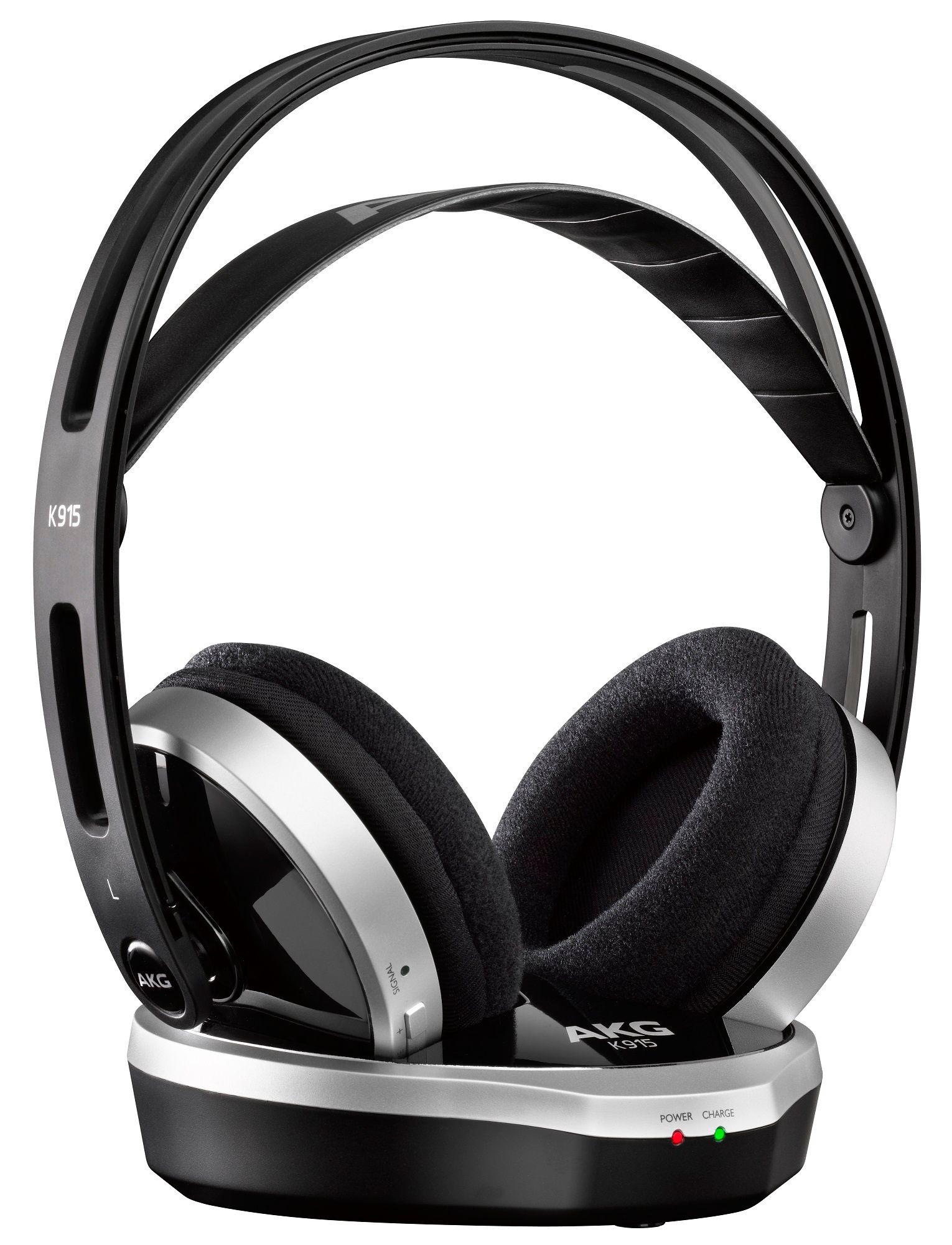AKG  Funk Kopfhörer »K 915«