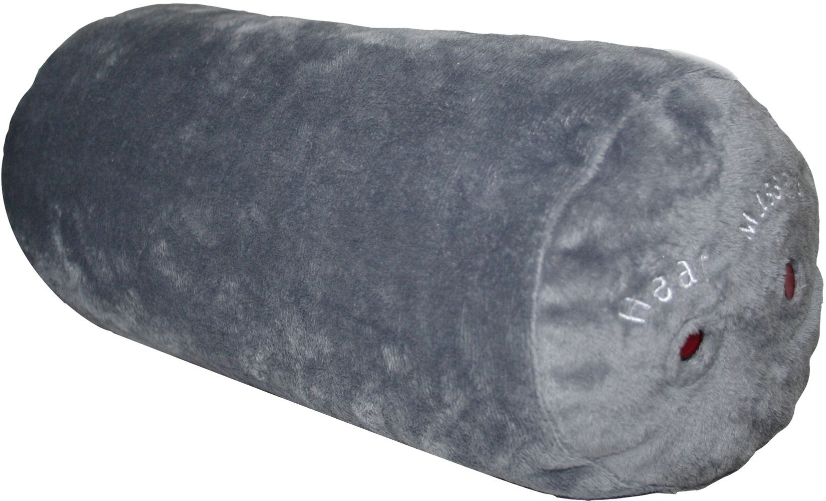 HYDAS® Hydas®, Nackenrolle, mit Massage und Wärme