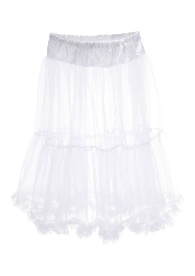MARJO Petticoat Länge ca. 75 cm, Marjo