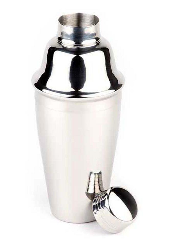APS Shaker-Set,
