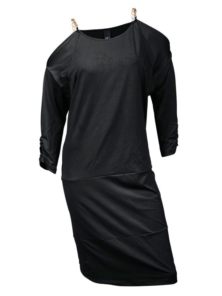 BC BEST CONNECTIONS Shirtkleid