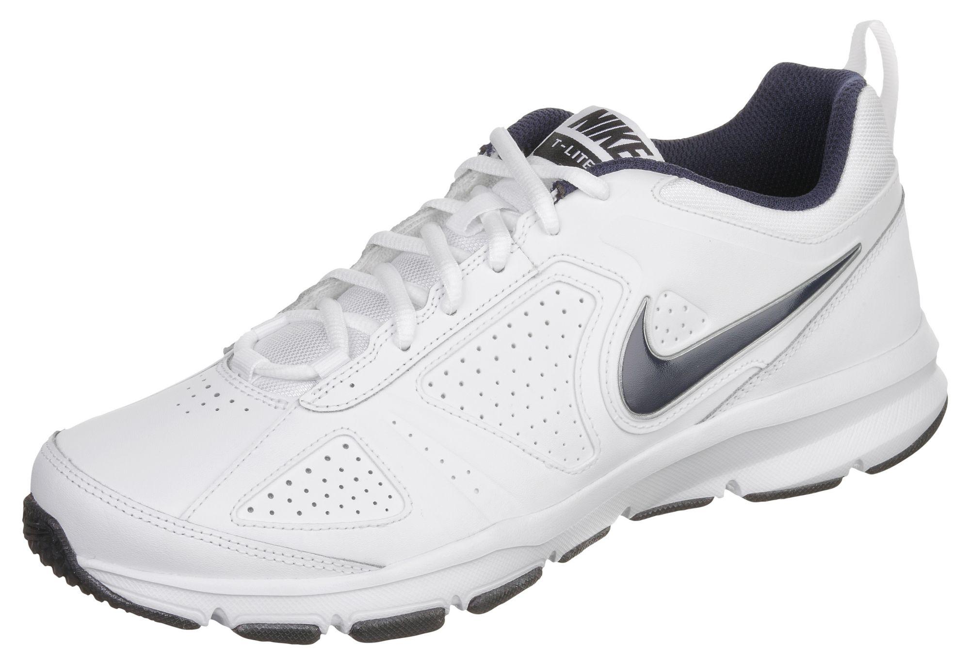 NIKE Nike Walkingschuh »T-Lite XI«