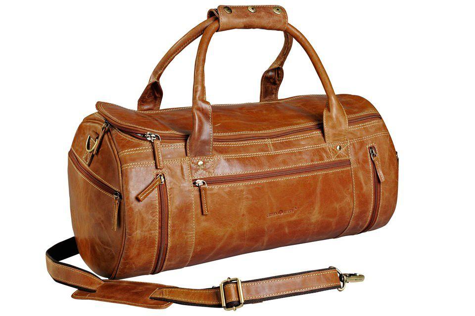 Greenburry  Taschen von GREENBURRY Reisetasche