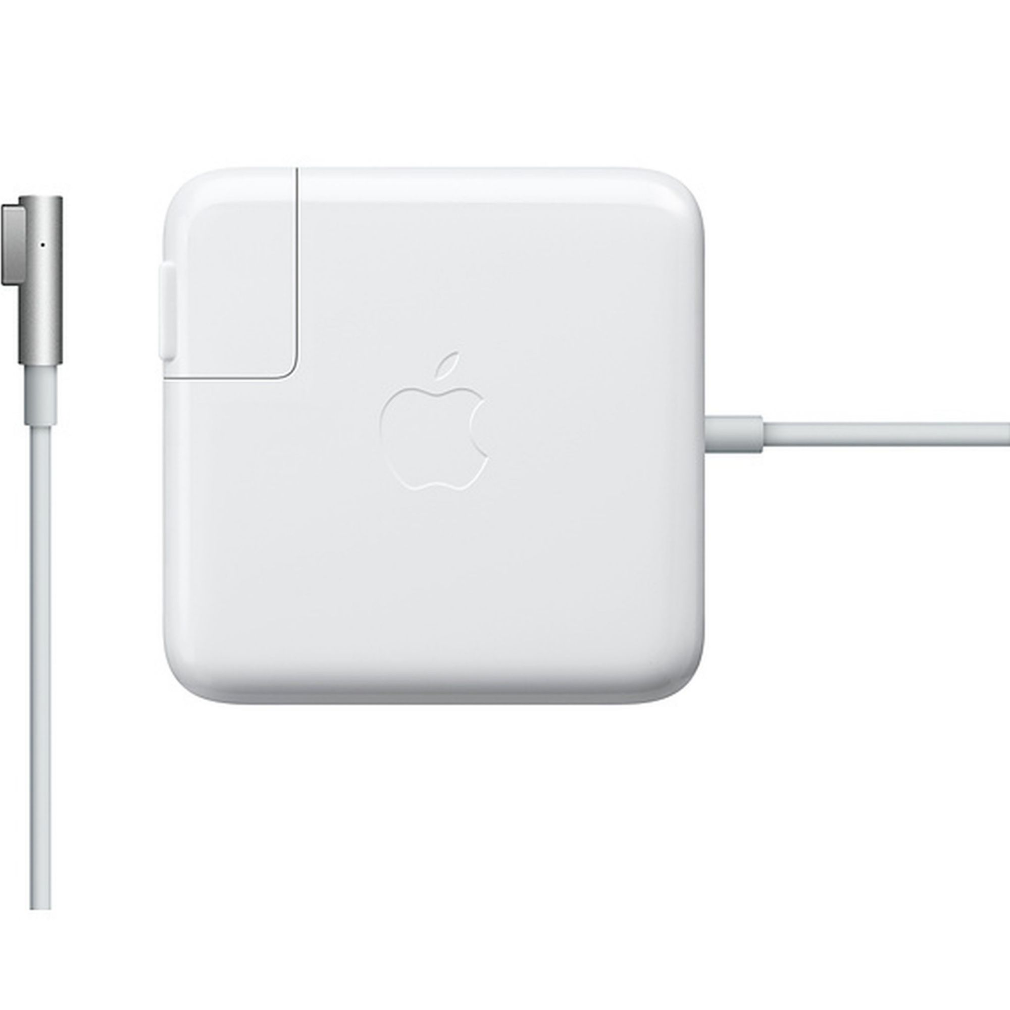 APPLE .Apple 85 W MagSafe Power Adapter (Netzteil) für MacBook Pro
