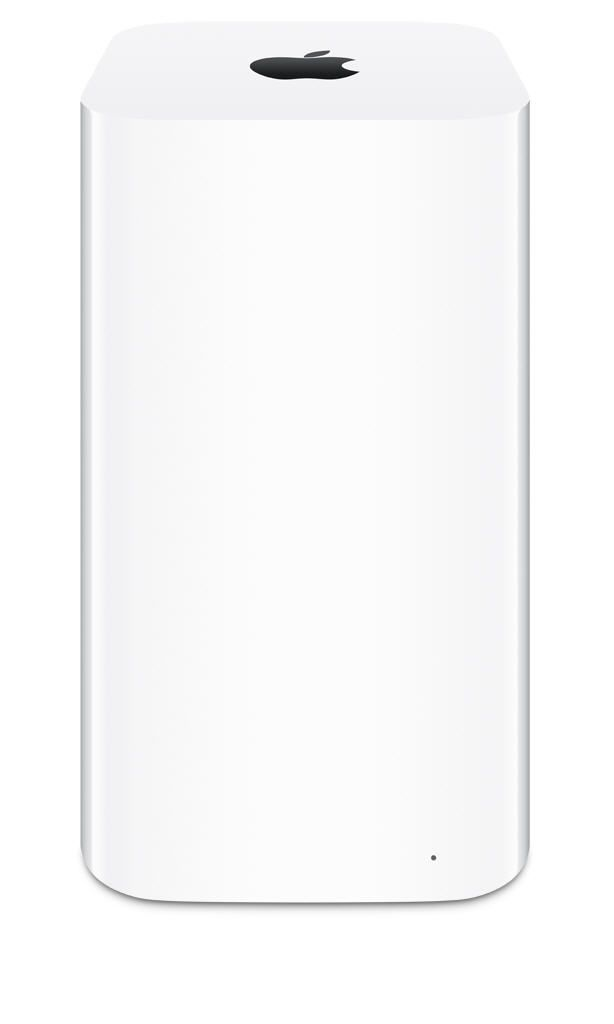 APPLE .Apple AirPort Extreme