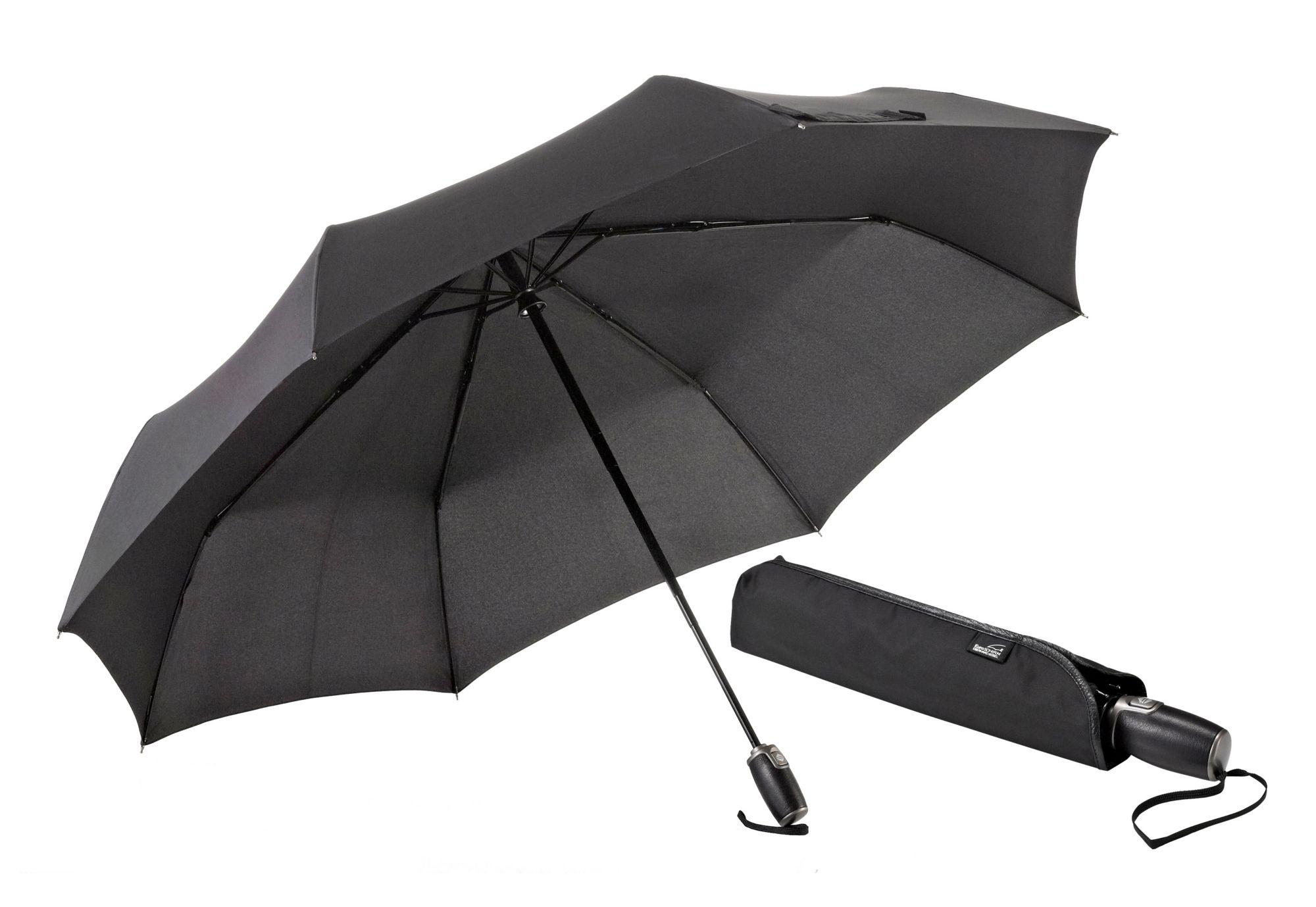 EUROSCHIRM® Euroschirm® Regenschirm für Zwei, »Regenschirm für Zwei«