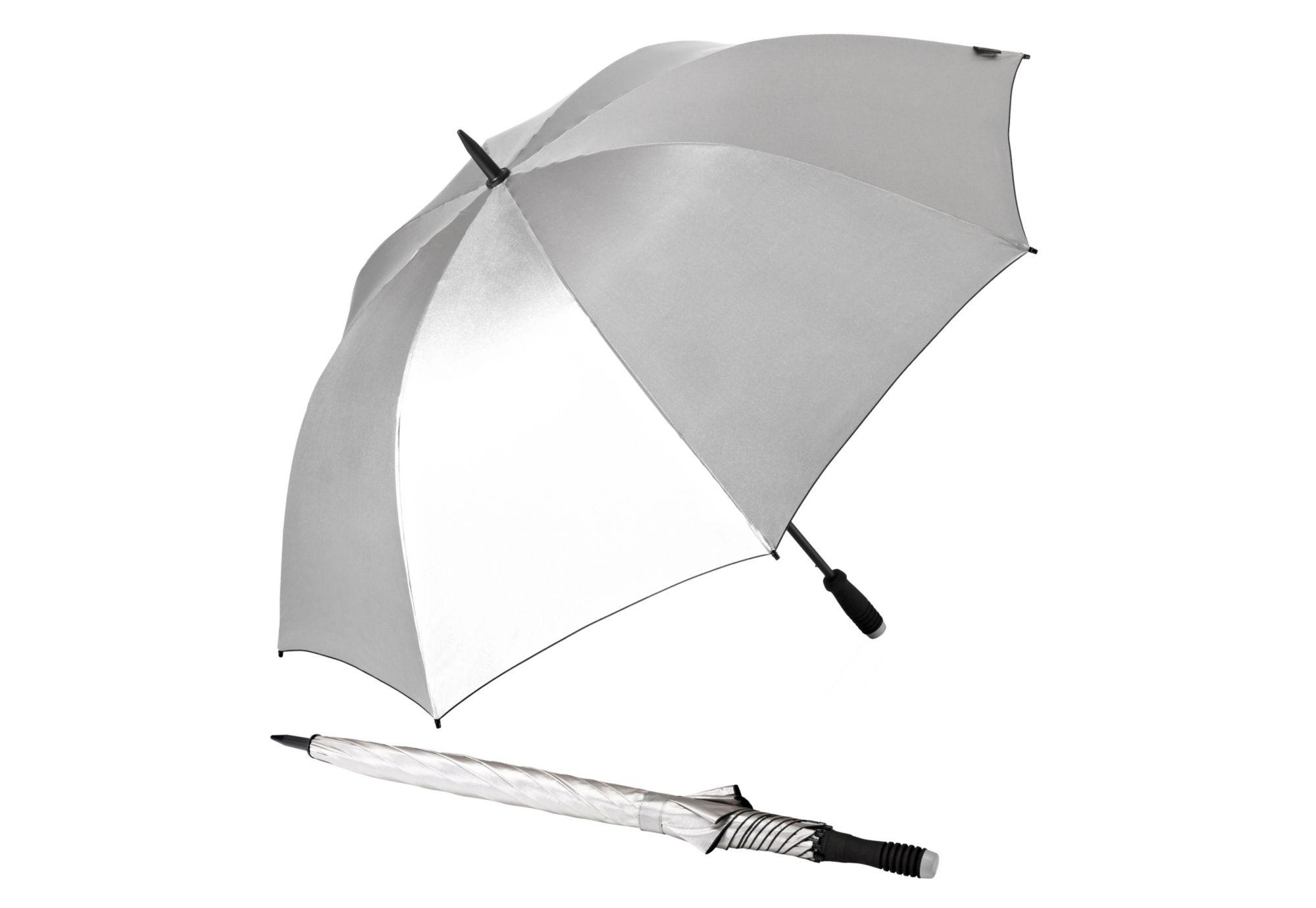 EUROSCHIRM® Euroschirm® Regenschirm Golfschirm, »birdiepal® telescopic«