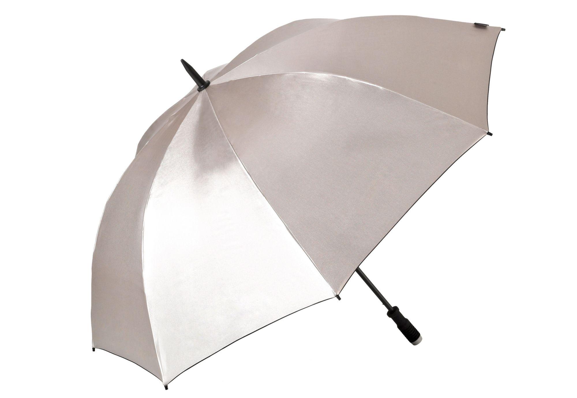 EUROSCHIRM® Euroschirm® Regenschirm Golfschirm, »birdiepal® windflex«