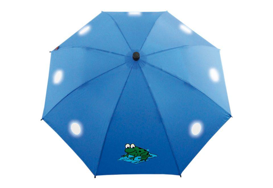 EUROSCHIRM® Euroschirm® Regenschirm für Kinder, »Swing liteflex kids«