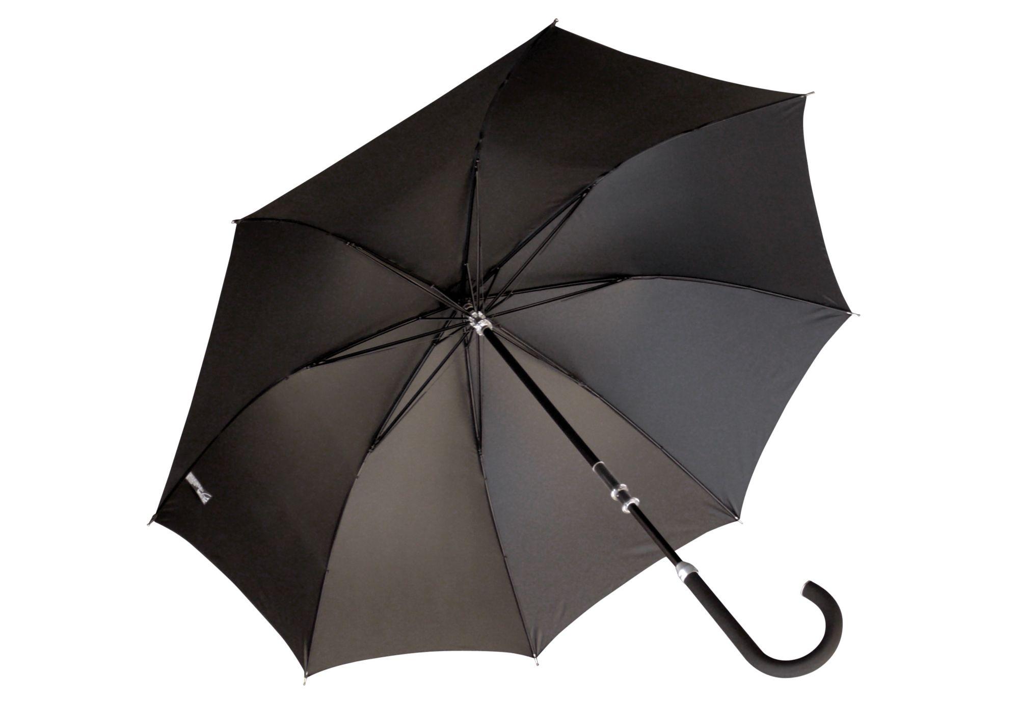 EUROSCHIRM® Euroschirm® Regenschirm für Herren, »Herren-Stockschirm Kompliment®«
