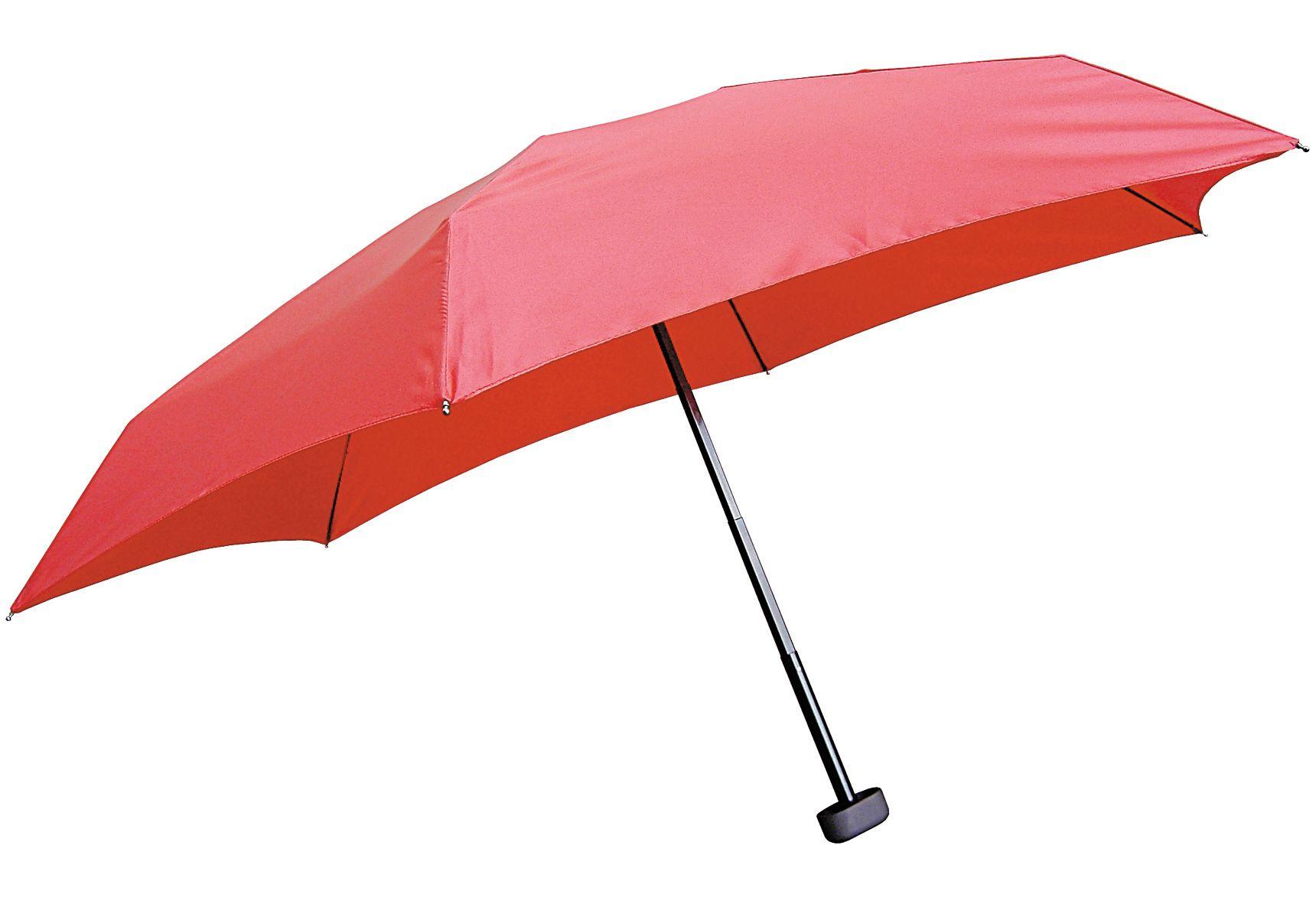 EUROSCHIRM® Euroschirm® Regenschirm Taschenschirm, »Dainty Minireiseschirm«