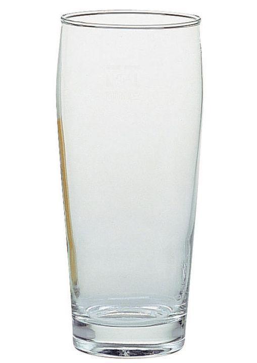 DOMESTIC PROFESSIONAL Glassserie, Domestic Professional (je 6tlg.)